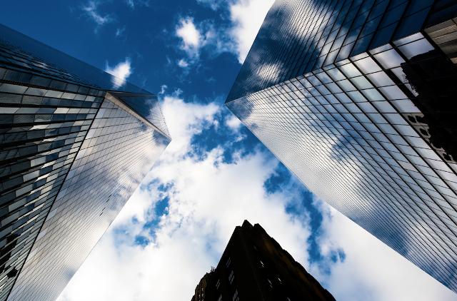 Floor & Decor Holdings, Inc. (FND